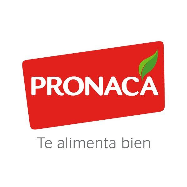 Asociación Nacional de Fabricantes de Alimentos y Bebidas